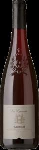 Saumur Les Epinats Red