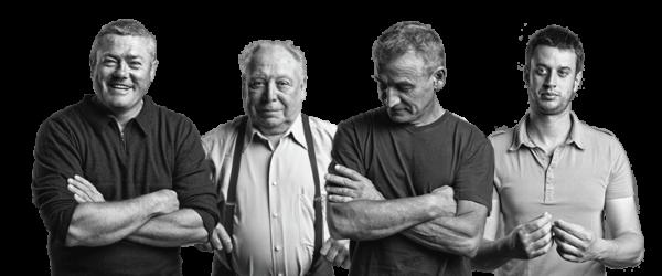Vignerons de Saumur Robert & Marcel