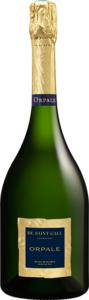 Champagne De Saint Gall Orpale Grand Cru Blanc de Blancs
