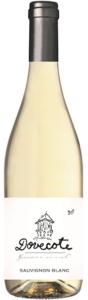 Dovecote Sauvignon Blanc