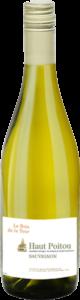 Vignerons de Saumur Bois de la Tour Haut Poitou