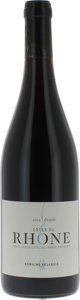 Domaine Pélaquié Côtes du Rhône Rouge