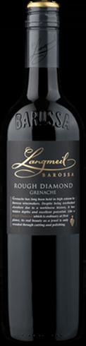 Langmeil Rough Diamond Grenache