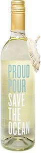 Proud Pour Sauvignon Blanc