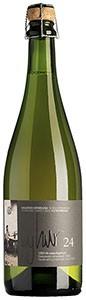 Astarbe ByHur 24 Sparkling Cider Brut Nature