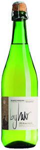 Astarbe ByHur Sparkling Cider Brut Nature