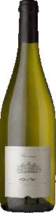 """Vignerons de Saumur Vouvray """"Rosnay"""""""