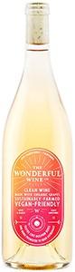 Wonderful Wine Co. Chardonnay