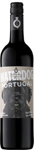 José Maria da Fonseca Waterdog Red