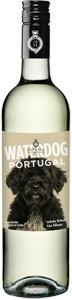 José Maria da Fonseca Waterdog White