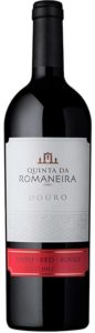 Quinta da Romaneira Douro Tinto